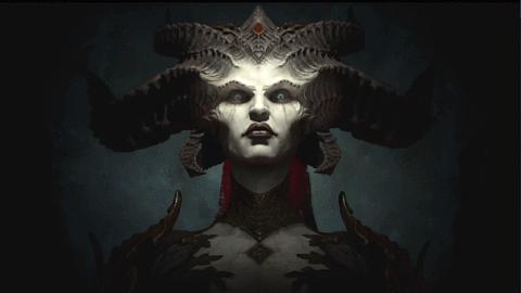 Niedowjarek #4 - Diablo IV