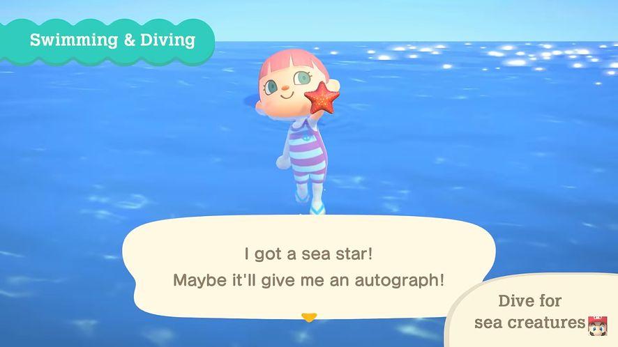 Wakacje w Animal Crossing. Zbliża się darmowe rozszerzenie
