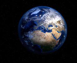 Naukowcy ostrzegają. Takiej sytuacji na Ziemi nie było od 3 mln lat
