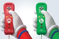 Może trzeba było zatrudnić Phoenixa Wrighta? Nintendo przegrywa proces o Wii Remote'y
