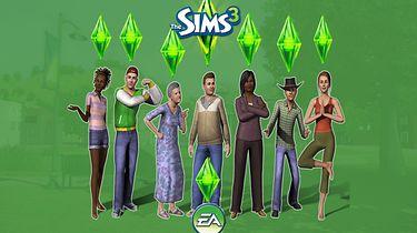 Kody do The Sims 3. Nieskończona ilość pieniędzy i pełna kontrola nad simem