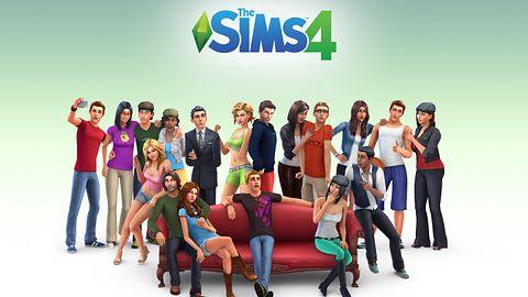 Kody do The Sims 4. Dodatkowe pieniądze, darmowe domy i nieśmiertelność w zasięgu ręki