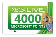 Świąteczne promocje nie ominą Xbox Live. Szykujcie punkty, bo będzie ostro!