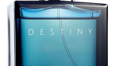 Perfumy Destiny? Nie, to sposób Microsoftu, by powiedzieć, że na ich konsolę również wychodzi gra