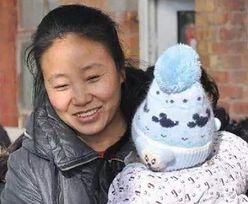 Adoptowała 118 dzieci. Sąd skazał ją na 20 lat więzienia