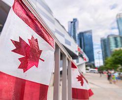 Kanada ogłosiła klimatyczny stan wyjątkowy. To kolejny kraj po Wielkiej Brytanii