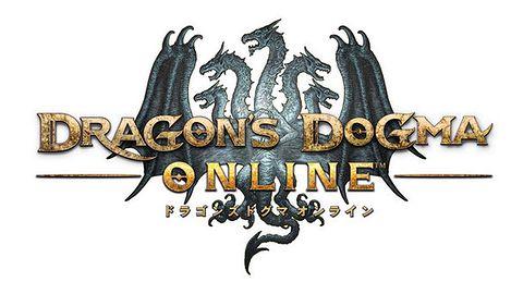 Będzie nowa odsłona Dragon's Dogma - sieciowa, dla wielu graczy i free2play