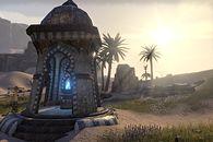 Gdzie się wybierzemy w The Elder Scrolls VI? W sieci pojawiła się ciekawa teoria