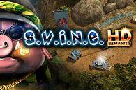 S.W.I.N.E. powróci już tej wiosny za sprawą remastera