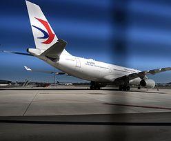 Airbus A330 wpadł w silne turbulencje. 26 osób rannych