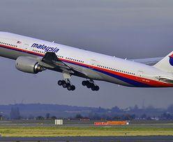 Zaginięcie lotu MH370. Nowy plan na wyjaśnienie zagadki