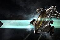Studio odpowiedzialne za EVE Online kupione przez twórców Black Desert
