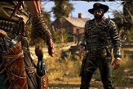Call of Juarez: Gunslinger na Switcha już w grudniu