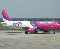 Nowa trasa i więcej lotów z Polski. Plany Wizz Air na 2018 r.