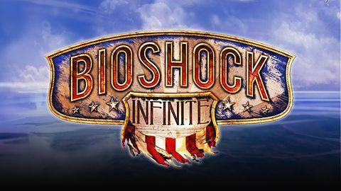 BioShock sprzedał ponad 25 milionów egzemplarzy