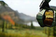 Halo: Infinite zapowiedziane