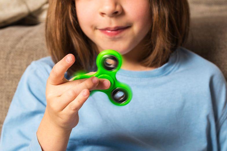 Popularna zabawka wycofana ze sprzedaży. W całej Unii Europejskiej