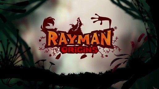 Nie za późno na trójwymiarowe Rayman Origins? [ZWIASTUN]