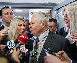 Polacy chcą jawności zarobków [BADANIE]