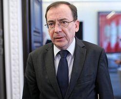 Mariusz Kamiński nowym ministrem. Rzecznik rządu zdradza szczegóły