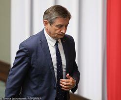 """Marszałek Kuchciński zostaje na stanowisku. Radosław Sikorski straci """"stówę"""""""