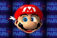 Rozchodniaczek: Mario biegnie, snajperzy strzelają, gry tanieją