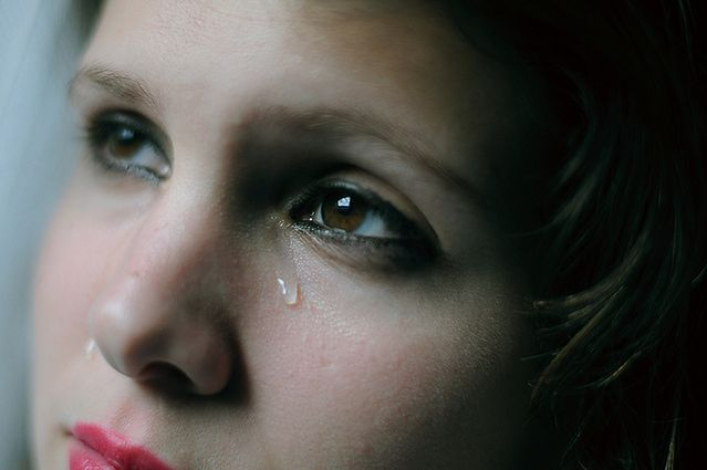 Dolegliwości bólowe w trakcie endometriozy