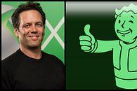 Xbox: nie musimy publikować gier Bethesdy na PlayStation, by nam się to opłacało