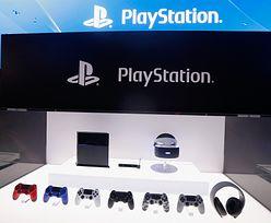 Prawie 10 mln PlayStation 4 w kwartał. Nowy raport finansowy Sony
