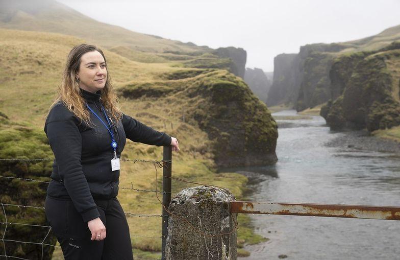 Islandia nie cierpi Justina Biebera. Najazd niechcianych gości