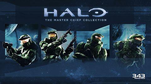Top 7 gier Halo