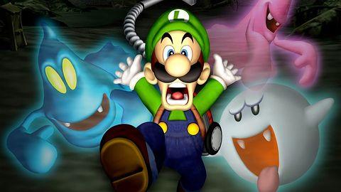 Dlaczego Nintendo nie ogłosi wprost, że gry z GameCube'a trafią do Virtual Console?