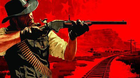 Po premierze Red Dead Redemption w PS Now brak tej usługi w Polsce będzie doskwierać jeszcze bardziej