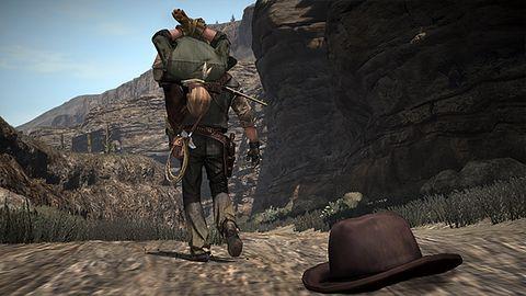 Kobiety z Red Dead Redemption