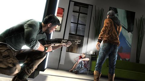 Ubisoft chce robić gry dla wszystkich