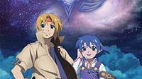 Star Ocean: Second Evolution w planie wydawniczym Cenega!