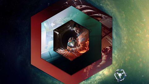 Observation - No Code i Devolver pracują nad ciekawym thrillerem science-fiction