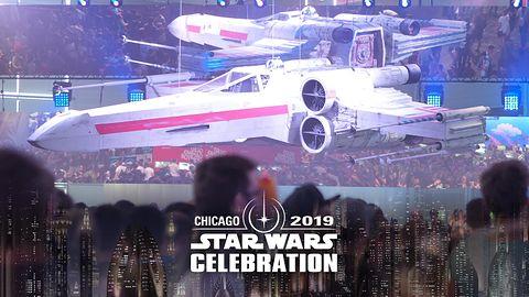 Star Wars Jedi: Fallen Order - nowe informacje o grze 13 kwietnia