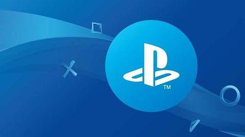Sony zamierza wydawać niektóre ze swoich gier na pecetach