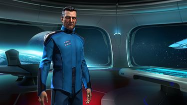 Wargaming rozda Master of Orion: Conquer The Stars za darmo