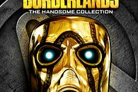 Zestaw Borderlands: The Handsome Collection ma swoje problemy