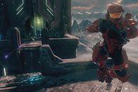 Pierwsza łatka, mająca usprawnić działanie multiplayera w Halo: The Master Chief Collection, już jest