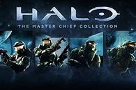 Halo: The Master Chief Collection przywita nas 20-gigabajtową łatką