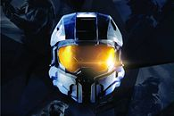 Halo: The Master Chief Collection - recenzja