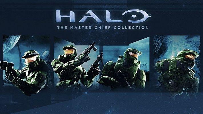 Odświeżonemu Halo 2 daleko do ideału. Sprawdziliśmy w akcji Halo: The Master Chief Collection