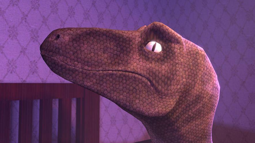 Dinozaury znowu wyginęły, tym razem na Steamie. Activision doprowadziło do usunięcia Projec Orion