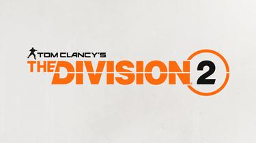Powstaje The Division 2, pierwsza część będzie jeszcze uaktualniana