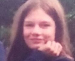 Zaginęła 12-letnia Natalia Kijek. Widziałeś ją?