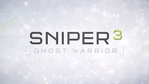 Wolność i swoboda widziane przez lunetę w Sniper: Ghost Warrior 3