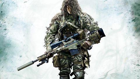 3 godziny z betą Sniper: Ghost Warrior 3 za mną. Czekam na kwiecień